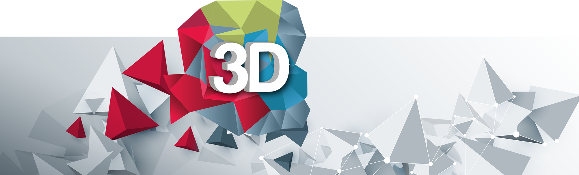 3d+ Summit Cover Image