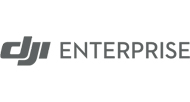 Partners_DJI_enterprise_190x102