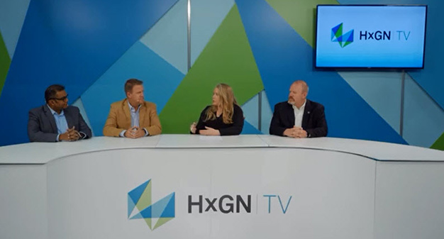 HxGN_LIVE_2017_TV _Smarter_Way_to_View_The_World_626x337