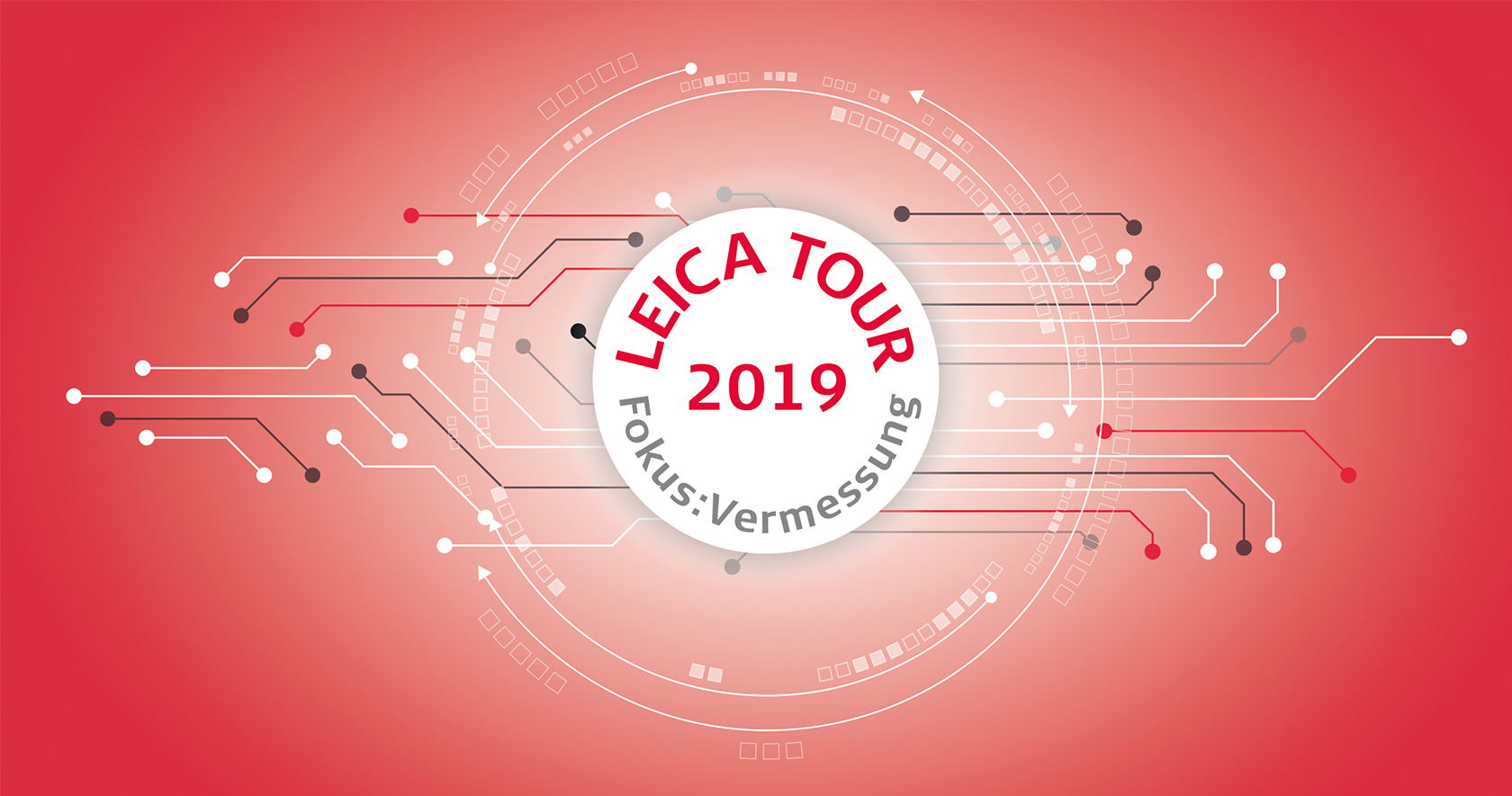 Leica Tour Cover