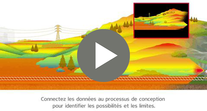 Rail-tunnel-construction-video-thumb-FR2-800x428