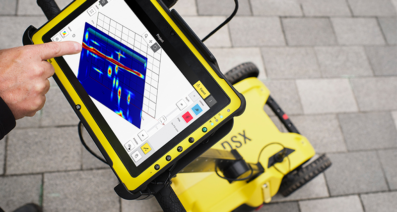 gpr for everyone