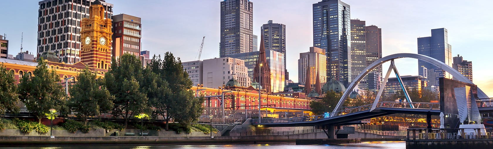 HxGN Local - HDS User Conference Melbourne