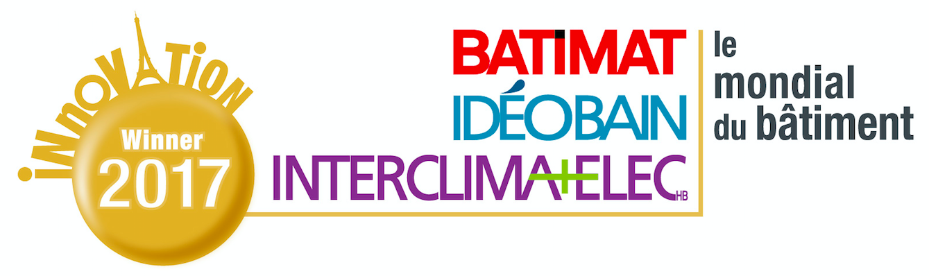 Batimat Innovation image