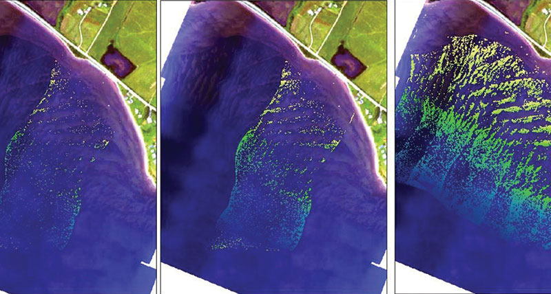 Leica Geosystems increases efficiency with hydrographic survey systems upgrade