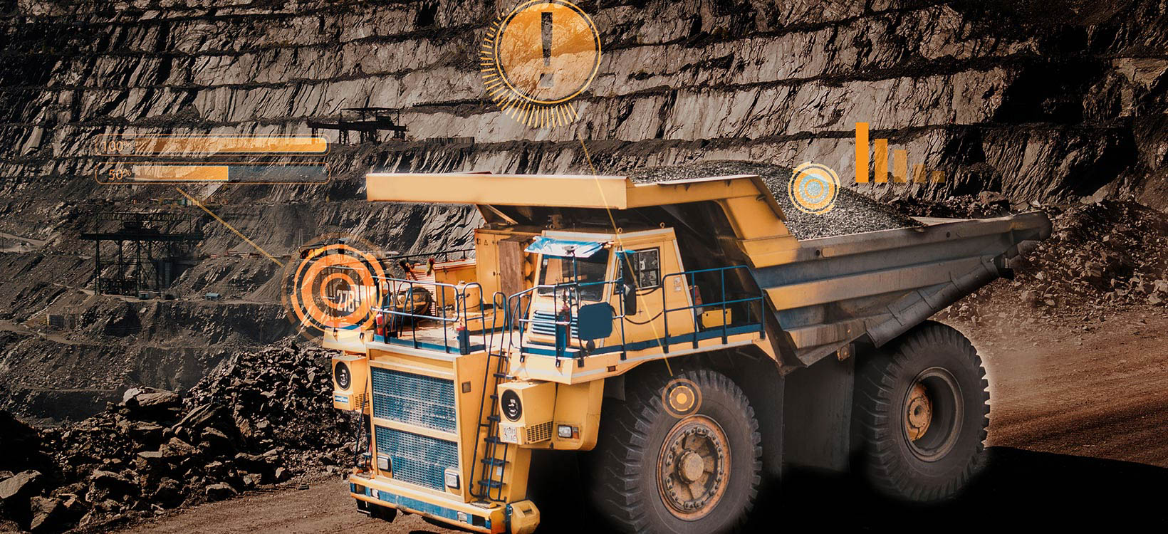leica geo systems mining bitcoins
