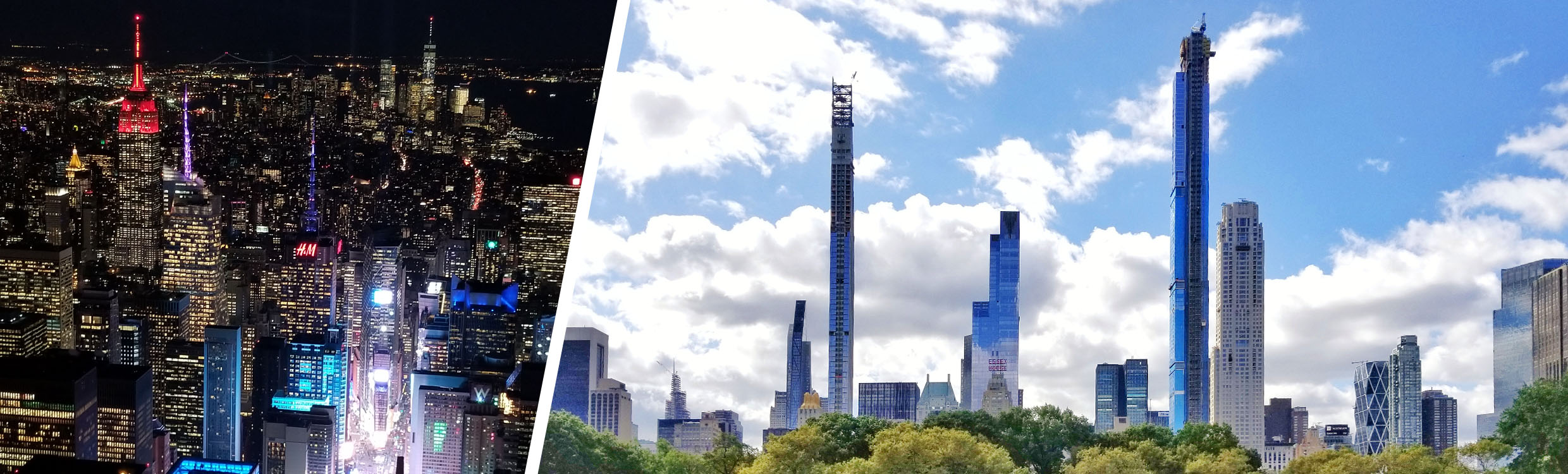 Central Park Tower Monitoring Key Visual 2480 x 750px