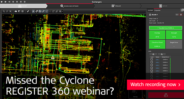 REG 360 Webinar Recording Right Rail