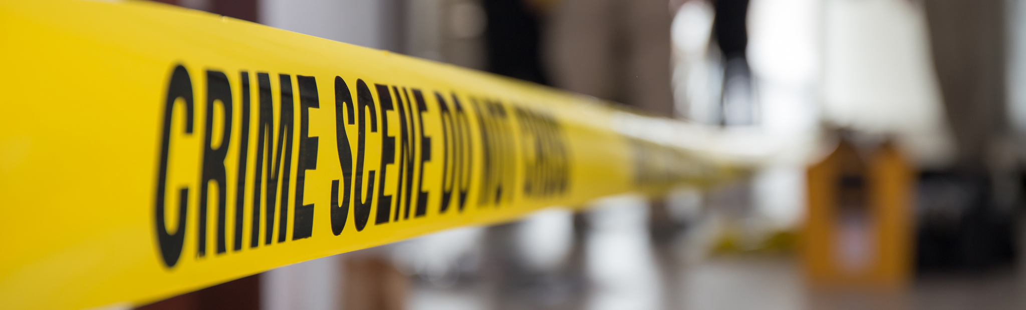 Forensic Investigation And Public Safety Leica Geosystems