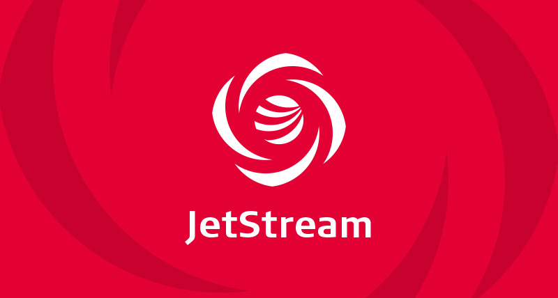 Cyclone Jetstream