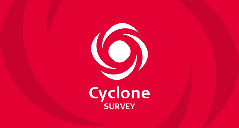Cyclone Survey