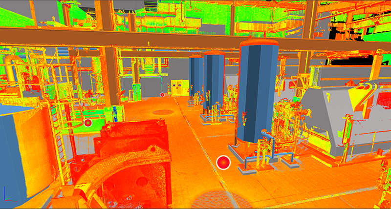 Laser-Scanning-Field-to-Finish-Workflow-Thumbnail-Image-800x428