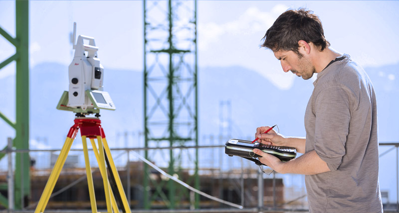 LeicaGeosystems/Industries/