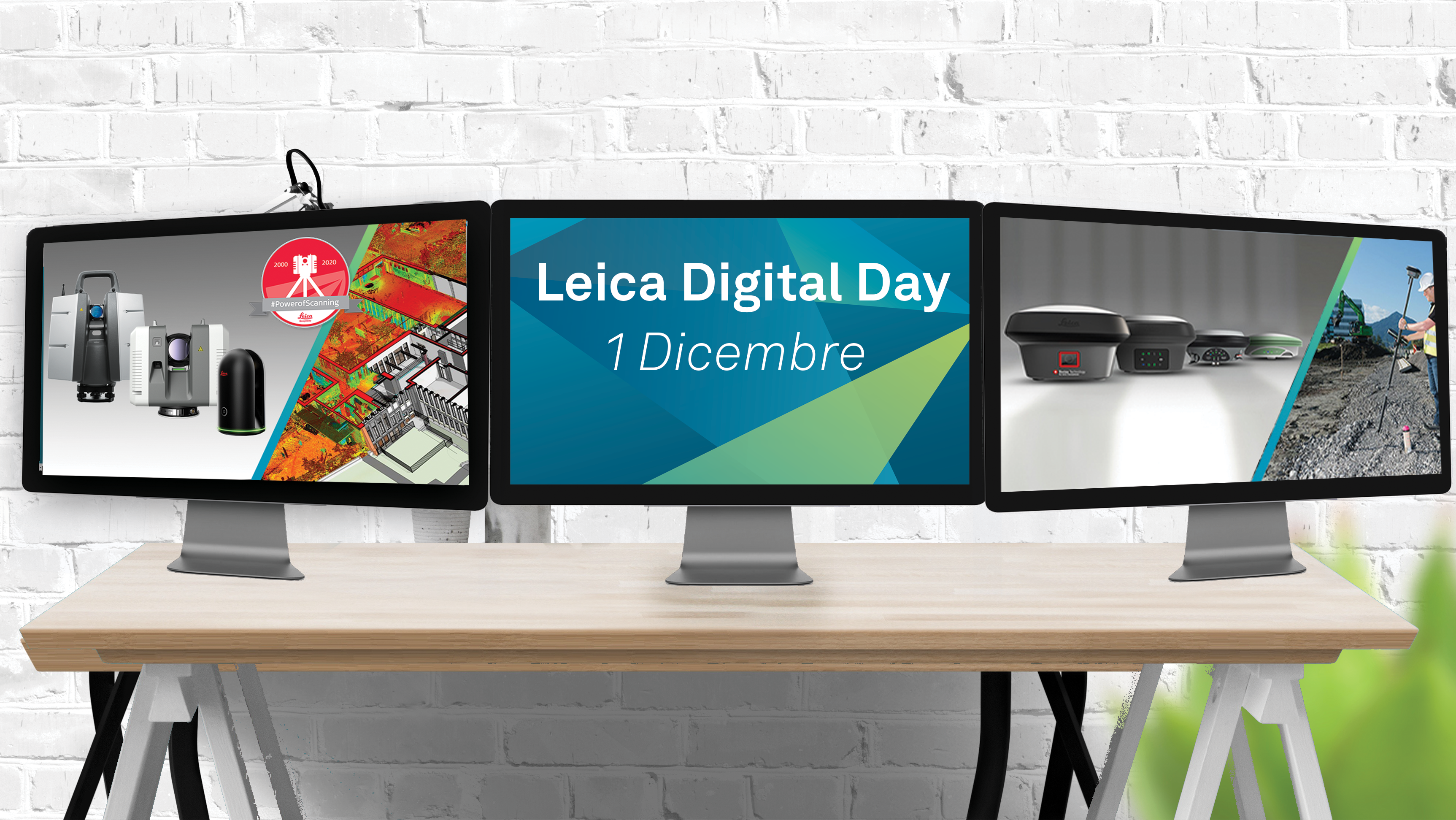 Leica Digital Day