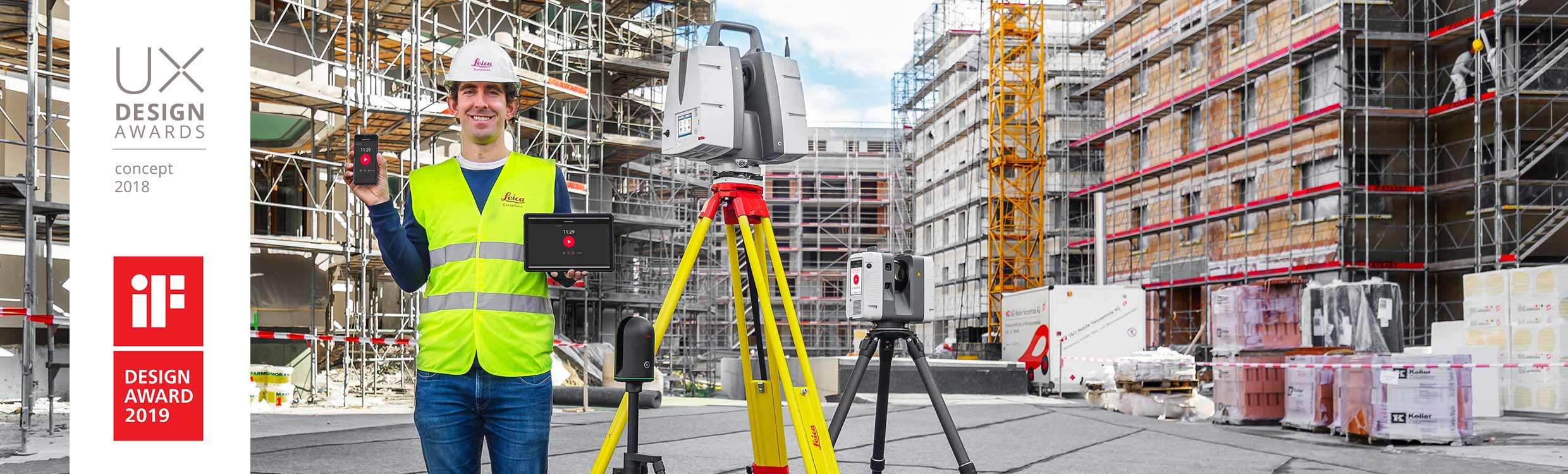 Leica-Cyclone-FIELD-360-v3.0-ScanStation-Laser-Scanning-Header-Image-2480x750
