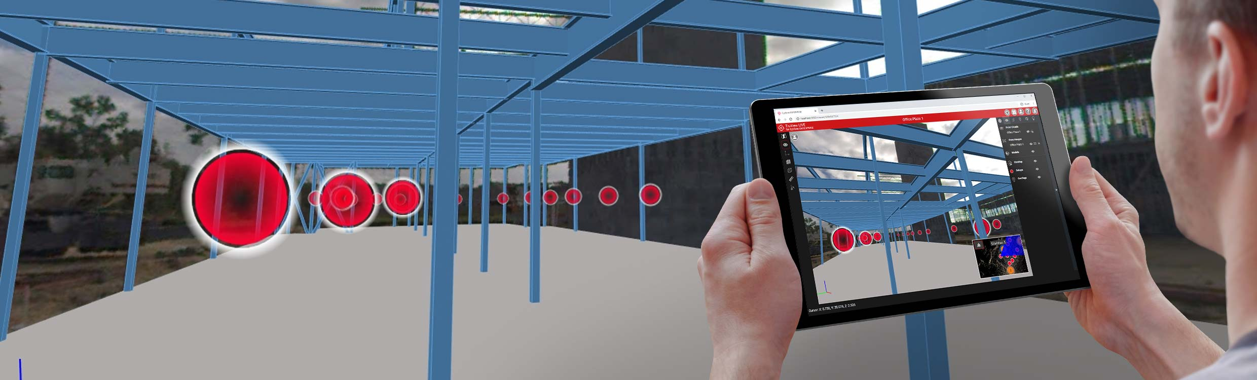 Leica-TruView-LIVE-Laser-Scanning-Software-Header-Image-2480x750