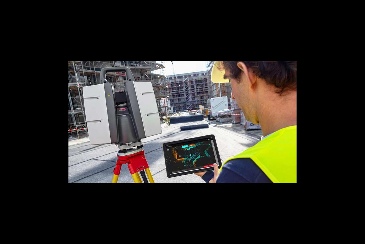 Leica-Cyclone-FIELD-360-v3-ScanStation-Laser-Scanning-Thumbnail-Image-800x428