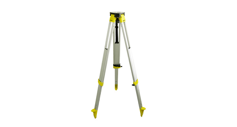 Leica construction tripods
