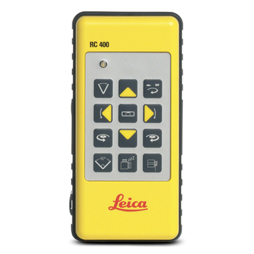 Leica Remote Control 400 Rugby 840/860