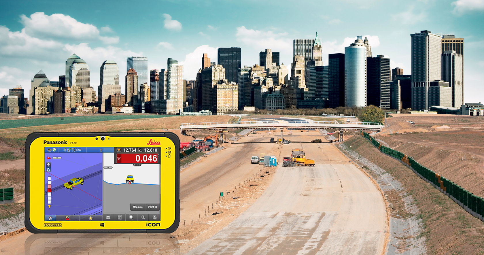 Software | Leica Geosystems
