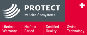 Protect by Leica
